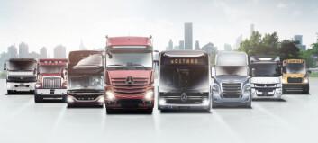 Daimlers skilsmisseplaner er klare