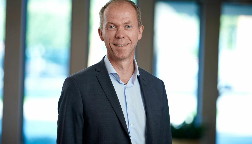 Mathias Carlbaum