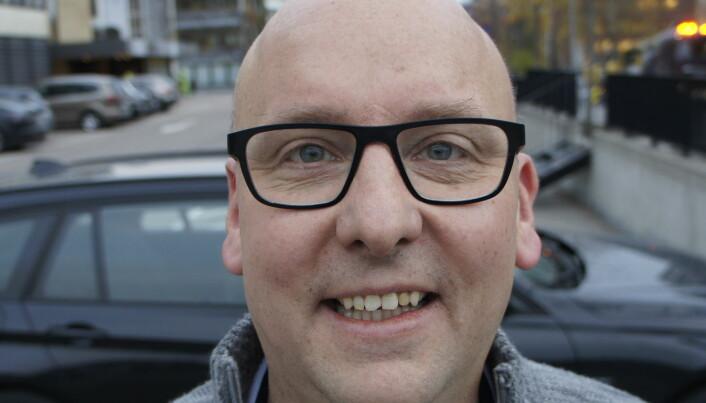 Semcon og norske Brudeli Green Mobility sammen om lastebil-elektrifisering